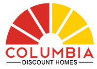 Columbia Discount Homes